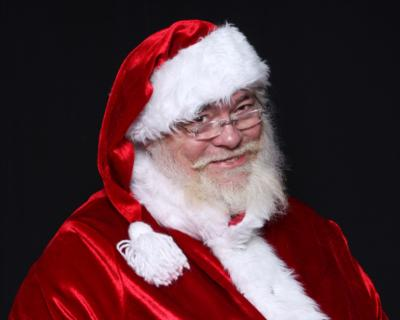 Santa,Bob Lindgren | Pepperell, MA | Santa Claus | Photo #4