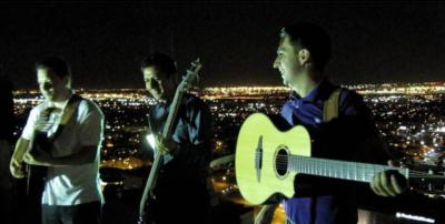The Herreras | New York, NY | Latin Guitar | Photo #22
