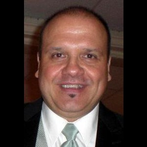 Mike Daly, Wedding Officiant - Wedding Officiant - Bloomfield, NJ