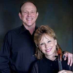 Tavares Acoustic Duo | Butler Music