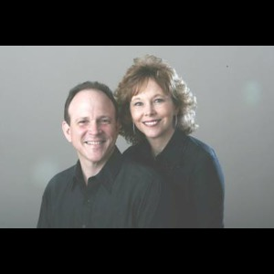 Lake Wales Classical Duo | Butler Music