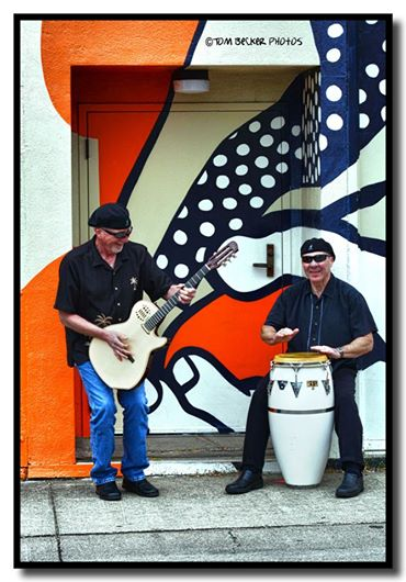 Orvil Ivie Smooth Jazz, Variety, Blues, Duo, Trio  - Live Band - Salem, OR