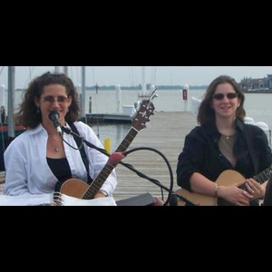 Nicole And Denise Entertainment - Variety Band - Freehold, NJ