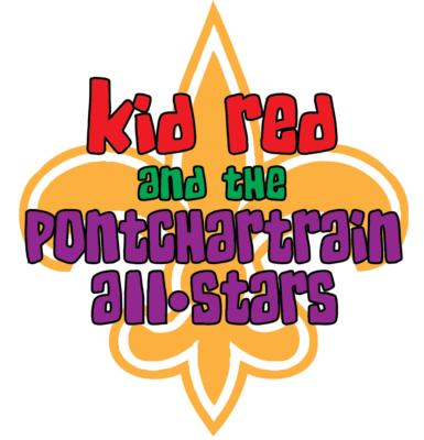 kid red and the Pontchartrain All-Stars | Sarasota, FL | Variety Band | Photo #7