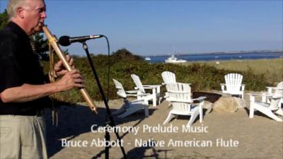 Bruce Abbott Music | South Yarmouth, MA | Classical Trio | Photo #5
