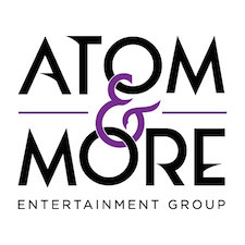 A Touch Of Mystery & More Entertainment Group - Murder Mystery Entertainment Troupe - Las Vegas, NV