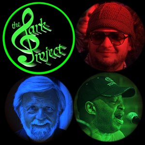 Jamaica Classic Rock Band | The Park Project