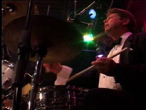 Robbie Scott And The New Deal Orchestra | Stanhope, NJ | Dance Band | Photo #17