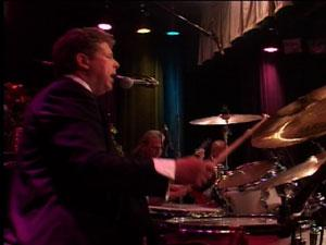 Robbie Scott And The New Deal Orchestra | Stanhope, NJ | Dance Band | Photo #11