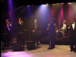 Robbie Scott And The New Deal Orchestra | Stanhope, NJ | Dance Band | Photo #14