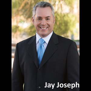 Chula Vista Wedding Officiant | Jay Joseph