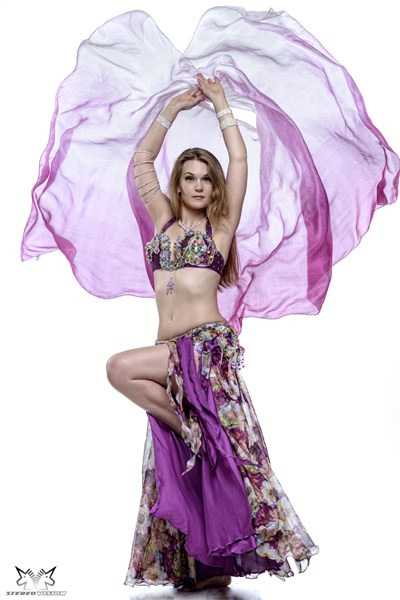 Bellydance By Bridgette - Belly Dancer - Doylestown, PA