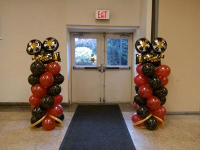Fairy Grace Entertainment Llc | Irwin, PA | Balloon Twister | Photo #18