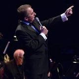 Newport News Frank Sinatra Tribute Act | Tony Sands