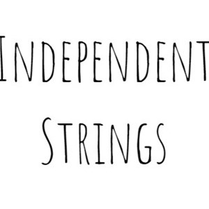 Detroit, MI Classical Trio | Independent Strings Ens. (Duo, Trio, Quartet)