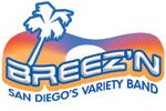 Breez'n | San Diego, CA | Cover Band | Photo #12