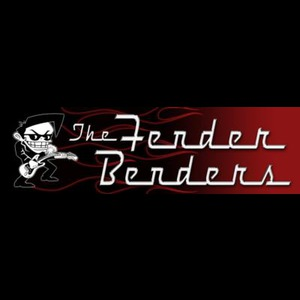 The Fender Benders - Rock Band - Centreville, VA