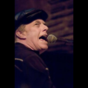 Williamstown Blues Band | Dave Keyes Band