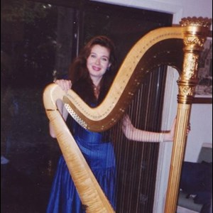 Baltimore, MD Harpist | A 1 Harpist Baltimore, MD,  Washington DC