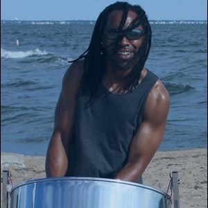 Norfolk, VA Steel Drum Band | Caribbana Steel Band/Mosaic Steel Orchestra