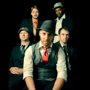 CHILLULA (dance/party band) - Dance Band - Saint Augustine, FL