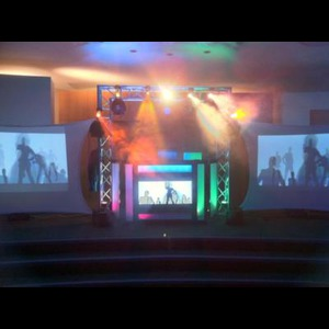 Outrageous Productions NY - Mobile DJ - Levittown, NY