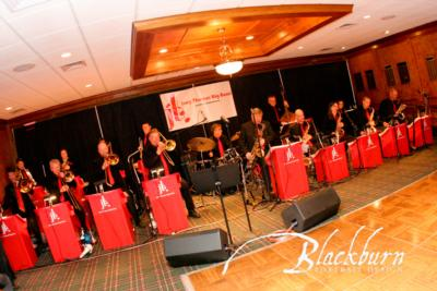 Joey Thomas Big Band | Albany, NY | Big Band | Photo #23