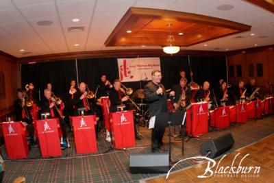 Joey Thomas Big Band | Albany, NY | Big Band | Photo #24