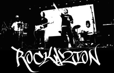 RockaZion | Long Beach, NY | Reggae Band | Photo #1