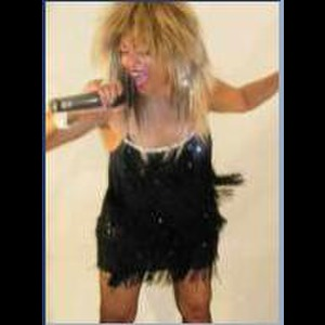 Linda Miller - Tina Turner Tribute Act - Manhattan, NY