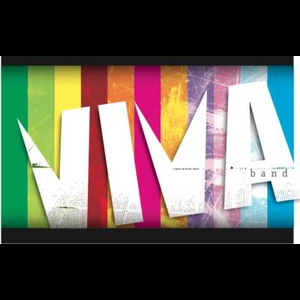 Viva Brazil & American Top 40's - Dance Band - Minneapolis, MN