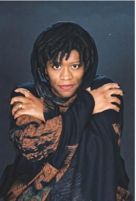 Donna Washington, Dlw Storyteller, Inc. | Durham, NC | Storyteller | Photo #2