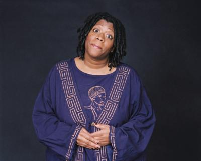 Donna Washington, Dlw Storyteller, Inc. | Durham, NC | Storyteller | Photo #6