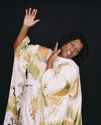 Donna Washington, Dlw Storyteller, Inc. | Durham, NC | Storyteller | Photo #3