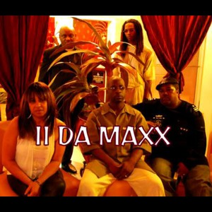 Somerville Rock Band | II Da Max