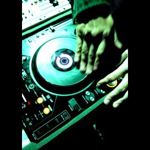 Marvell Club DJ | Southeastern DJs