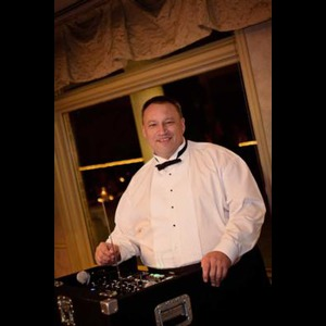 Code 3 Wedding Entertainment / Karaoke - Mobile DJ - Bedford, TX