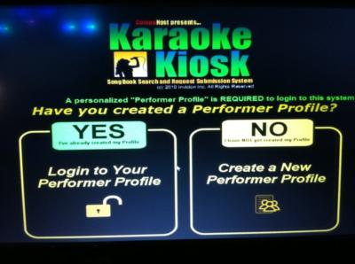 Code 3 Wedding Entertainment / Karaoke | Bedford, TX | Mobile DJ | Photo #4