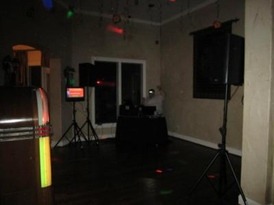 Code 3 Wedding Entertainment / Karaoke | Bedford, TX | Mobile DJ | Photo #6