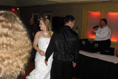 Code 3 Wedding Entertainment / Karaoke | Bedford, TX | Mobile DJ | Photo #8
