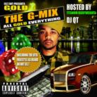 2G'z Entertainment Featuring GOLD - Rap Singer - Hartford, CT