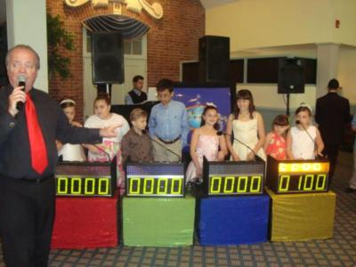 Game Show Sensation | Brooklyn, NY | Interactive Game Show | Photo #5