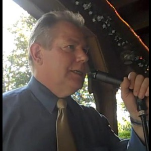 South Bend Emcee | Bob Deyoung Dj & Live Music