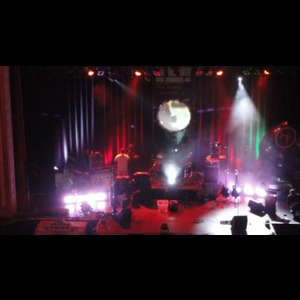 Any Colour of Floyd (Pink Floyd Tribute) - Pink Floyd Tribute Band - Lancaster, NY