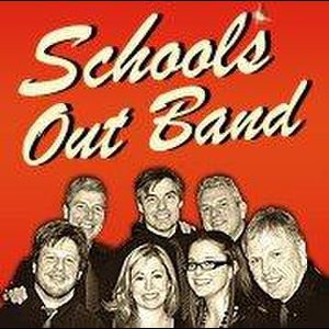 School's Out Band - Oldies Band - Allentown, PA