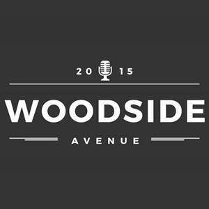 Woodside Avenue