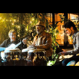Oatman Latin Band | SitaraSon
