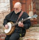 Ray The Banjo Nut.... Banjo Player - Bluegrass Band - Montgomery, AL