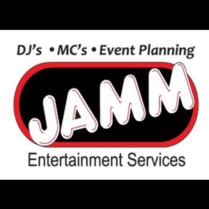 Jamm Entertainment Services, Inc - Event DJ - Birmingham, AL