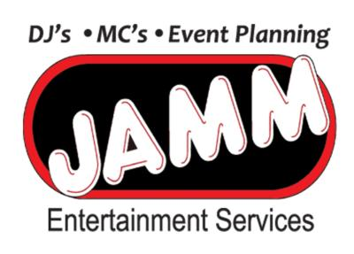 Jamm Entertainment Services, Inc | Birmingham, AL | Event DJ | Photo #1